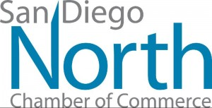 san diego north chamber of commerce logo