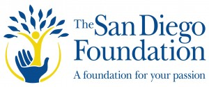 San-Diego-Foundation-LOGO_COLOR